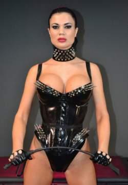 numero mistress